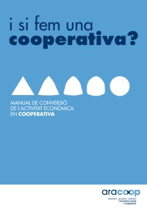 ManualConversio